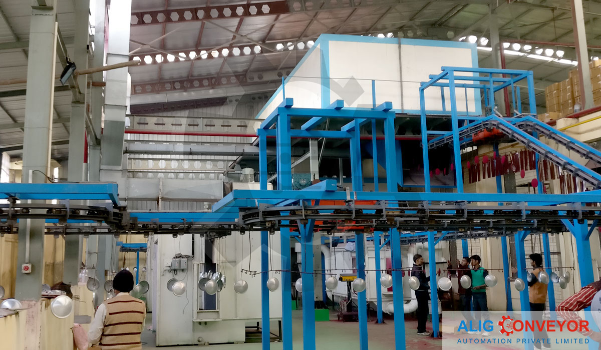 4-wheel-alig-conveyor-1