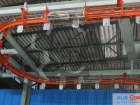 4-wheel-alig-conveyor-2