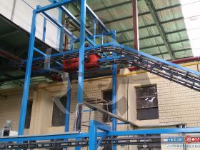 4-wheel-alig-conveyor-3