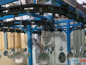 4-wheel-alig-conveyor-6