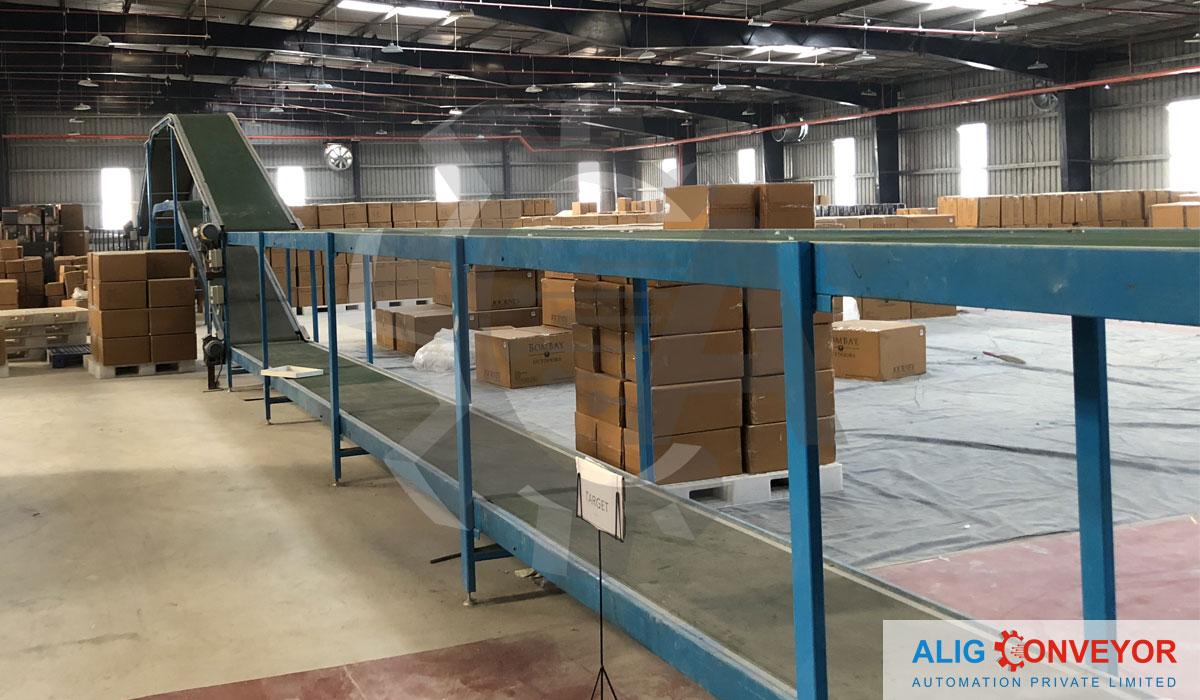 belt-conveyor-alig-conveyor-1