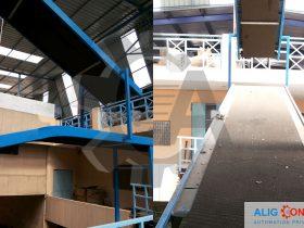 belt-conveyor-alig-conveyor-4