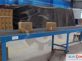 belt-conveyor-alig-conveyor-5