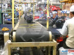 belt-conveyor-alig-conveyor-6