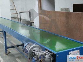 belt-conveyor-alig-conveyor-7