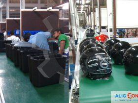 belt-conveyor-alig-conveyor-8