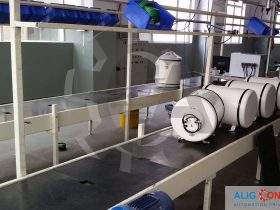 chain-conveyor-alig-conveyor