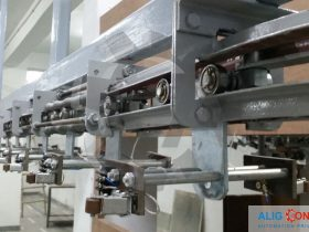 fan-testing-conveyor-alig-conveyor