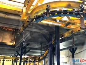 i-beam-alig-conveyor-3