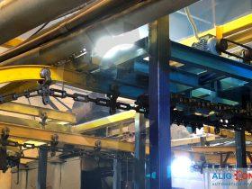 i-beam-alig-conveyor-4