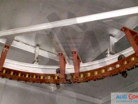 i-beam-alig-conveyor-5