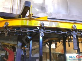 i_beam_alig_conveyor-2