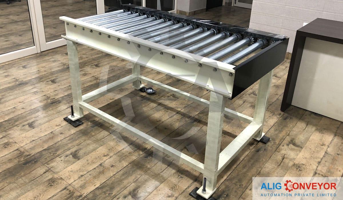 alig-conveyor