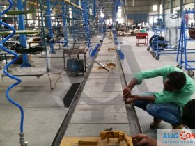 slat-conveyor-alig-conveyor-1