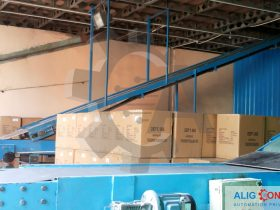 telescopic-conveyor-alig-conveyor-1